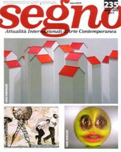 Segno-235